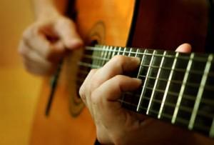 guitar_385x261