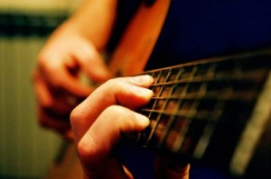 playing_guitar