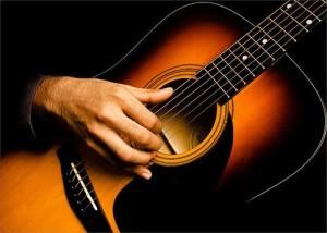 tehnika-igry-na-gitare